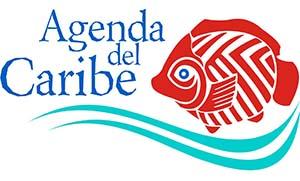 Agenda del Caribe